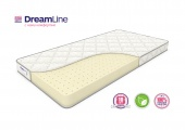Матрас DreamLine Soft Slim