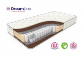Матрас DreamLine Balance Dream 2 TFK