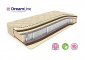 Матрас DreamLine Dream Massage S2000