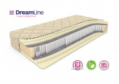 Матрас DreamLine Relax Massage S2000