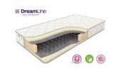 Матрас DreamLine Sleep 3 Bonnel