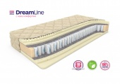 Матрас DreamLine Relax Massage DS